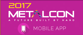 Metalcon 2017