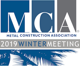 Winter Meeting 2019