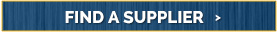 Find A Supplier